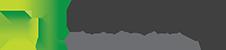 Renovare Logo